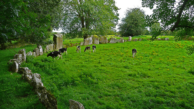 oldgrange
