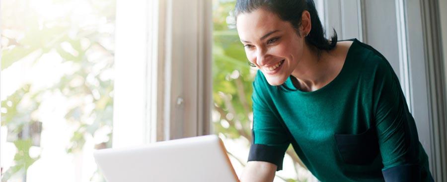 Foghlaim Gaeilge ar Skype
